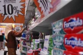 Nasib Unilever (UNVR) dan Mayora (MYOR) saat Konsumen…