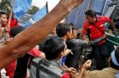 IPC Tindak 12 Pelaku Pungli di Priok, Ada Supervisor