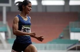 Indonesia Tambah 3 Atlet untuk Bertarung di Olimpiade…