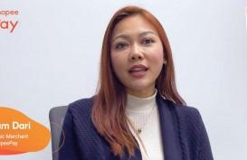 Tak Sekedar Viral, ShopeePay Talk Bagikan Rahasia Ubah Tren Jadi Bisnis Kompeten