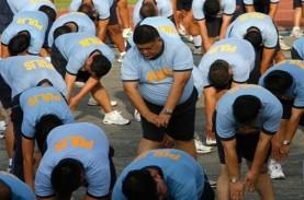 Lakukan 3 Olahraga Ini untuk Cegah Diabetes