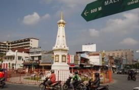 Yogyakarta Bakal Lockdown Total? DPRD DIY Dukung Sultan HB X