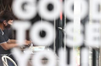 Peta Bisnis Data Center yang Tengah Bersemi, Benarkah DCII Terdepan?