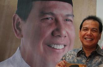 Chairul Tanjung, Bank Digital & Strategi Mengalahkan GoTo Cs.