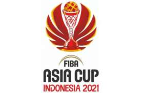 Kualifikasi FIBA Asia Cup 2021: Indonesia Kalah Lagi,…