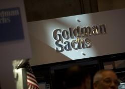 Goldman Sachs: Aksi Jual Tajam Komoditas Jadi Peluang Beli