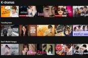IndoXXI, Drakorindo, Dramaqu: Ini 5 Drakor Rating Tertinggi 2021 Versi IMDB