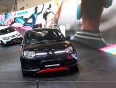 Dari Pajak hingga Bensin, Biaya Kepemilikan Suzuki Ignis Rp53.000 per Hari?