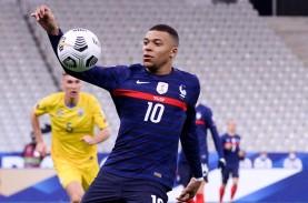 Grup F Euro 2020: Preview, Statistik dan Prediksi…