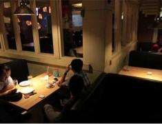 Lookalkitchen, Tawarkan Restoran Optimalisasi Dapur Agar Terus Ngebul