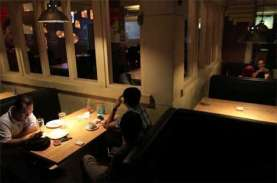 Lookalkitchen, Tawarkan Restoran Optimalisasi Dapur…