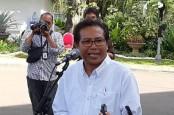 Lagi-Lagi Jubir Presiden Tegaskan Jokowi Tolak Jabatan 3 Periode