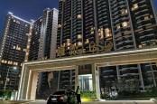 Risland Indonesia Serah Terima Unit Apartemen BSD+ Fase 1 Bulan Depan