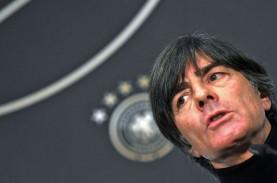 Euro 2020 : Jerman Taklukkan Portugal, Hasil Mencari…
