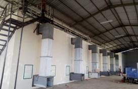Sulsel Bangun Pabrik Benih Jagung Senilai Rp34 Miliar