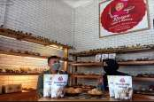 UMKM di Kalimantan Timur Bakal Dikucuri Bantuan Rp235 Miliar