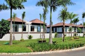 Ciputra Beach Resort Pasarkan Produk Premium Baru…