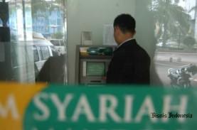 Kadin Palembang Kembangkan Ekonomi Syariah untuk UMKM