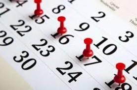 Apakah Aman Disuntik Vaksin Covid-19 Saat Menstruasi?
