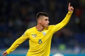 Prediksi Skor Ukraina vs Austria, Preview, Klasemen…