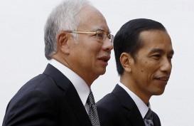Polemik Pajak Sembako, Belajar dari Kejatuhan Rezim PM Najib Razak
