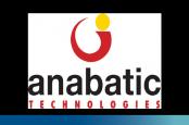 Melonjak Ratusan Persen, BEI Setop Perdagangan Saham Anabatic (ATIC)