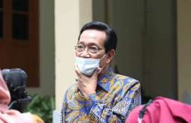 Covid-19 di Yogyakarta Cetak Rekor, Sultan: Masyarakat Jangan Anggap Enteng!