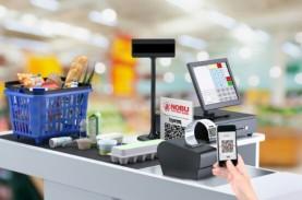 Dukung Digitalisasi UMKM melalui Pembayaran Digital