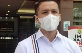 Penembakan Misterius di Samping Kompleks Pati polri, Polisi Amankan 10 CCTV