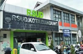 Syarat dan Cara Daftar Vaksinasi Covid-19 di RSUD Kota Bandung