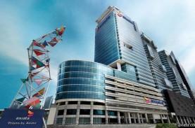 Axiata Group dan Telenor Segera Teken Kesepakatan…