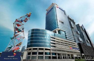 Axiata Group dan Telenor Segera Teken Kesepakatan Merger US$11 Miliar
