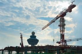 Mantap! Asia Pimpin Pemulihan Investasi Asing Global…