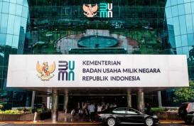PNM Jamin Pendanaan Lebih Murah dan Cepat dengan Holding BUMN Ultra Mikro