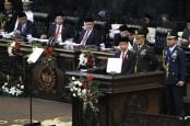 Hidayat Nur Wahid Tegaskan Menolak Usulan Presiden Dipilih MPR