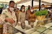 Kembangkan Ngoro Business Park, SPS Corporate Dukung Pelaku Ekonomi Kreatif