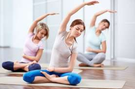 Tips Perawatan Diri untuk Ibu yang Sibuk Beraktivitas