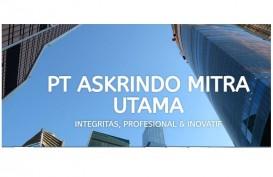 Kejagung Sita Ratusan Dokumen dari Kantor Pusat Askrindo dan PT AMU