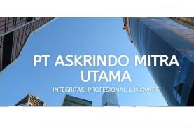 Kejagung Sita Ratusan Dokumen dari Kantor Pusat Askrindo…