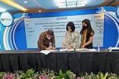 Bank Sumut Kucurkan Rp400 Miliar untuk Pembiayaan Tol Serang-Panimbang