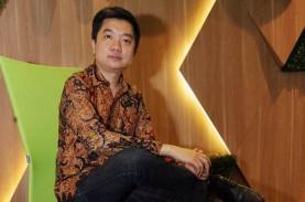 Mau IPO, CEO Tokopedia: Kondisi Kami Seperti Perusahan…