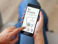 Aplikasi Kasir Ini Mudahkan Para Pemilik Kios Pertanian Menjalankan Usaha