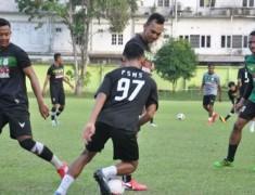 Menjelang Liga 2, PSMS Medan Lepas 5 Pemain