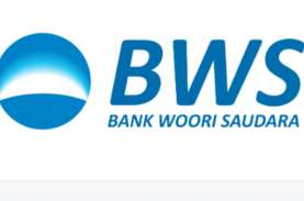 Bank Woori (SDRA) Gelar RUPS 14 Juli, Minta Restu…