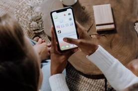Ekonomi Inklusif dan Gaung Media Sosial