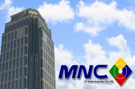 TV Digital, Bobot Distribusi STB MNC Group Terbanyak
