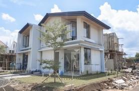 Holland Village Designer Homes Collection Manado Diminati…