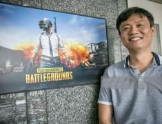 Calon Taipan Korea Selatan: Chang Byung-gyu, Bos di Balik Gim PUBG