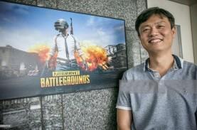 Calon Taipan Korea Selatan: Chang Byung-gyu, Bos di…
