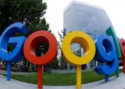 Aplikasi Google Error di Android, Begini Keluhan Warganet